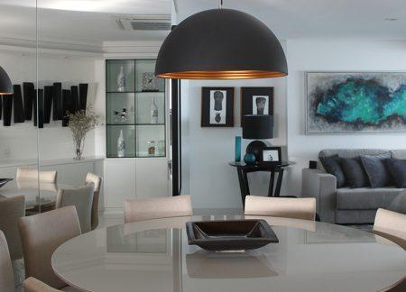 (PT) Apartamento 160m² – Casa Forte
