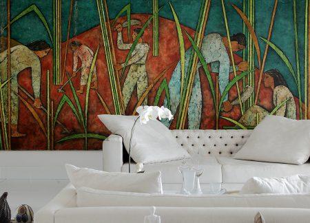 (PT) Apartamento 250m² em Casa Forte, Recife-PE