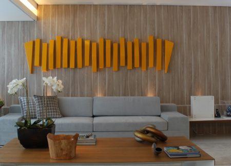 Apartamento 450m² – Av. Boa Viagem