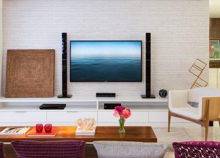 (PT) Apartamento 180m² em Boa Viagem, Recife-PE
