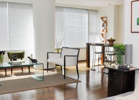 Apartamento 170m² – Cidade do México/México
