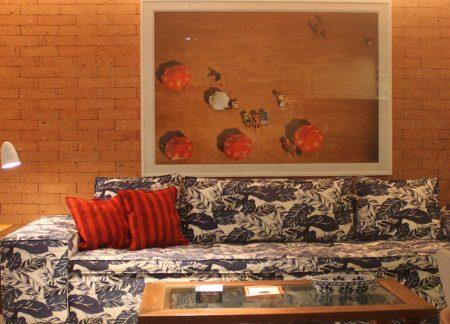 Nannai Residence – Muro Alto-PE