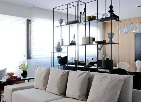 Apartamento 125m² – Boa Viagem